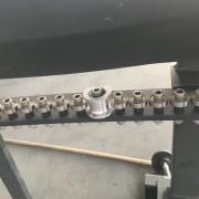 Treximo Stainless Steel Eco Runner