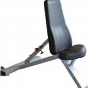 Bench Adjustable