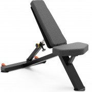 Adjustable Bench Commercial