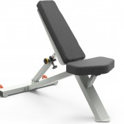 DUMBBELL BENCH1