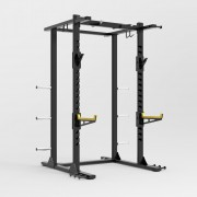 POWER RACK1