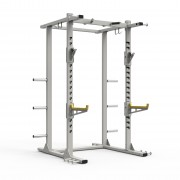 POWER RACK2